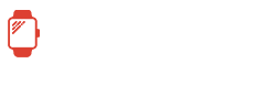 Your Wearables Guide